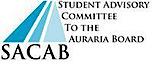 Auraria Campus's Company logo