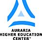Auraria Higher Education Center's Company logo