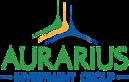 Aurarius Investment Group's Company logo