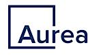 Aurea's Company logo