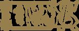 Aurelio Settimo S.s.a's Company logo