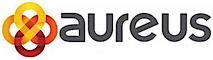 Aureus Health Services's Company logo
