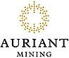 Auriant Mining's Company logo