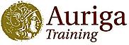 Auriga Training's Company logo
