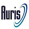 Auris Technology's Company logo