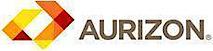 Aurizon Holdings Limited ACN's Company logo