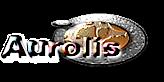 Aurolis Images's Company logo