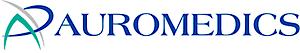 Auromedics's Company logo