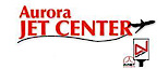 Aurora Jet Center's Company logo