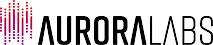 Aurora Labs's Company logo