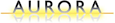Home Lighter's Competitor - Aurora Lighting Services logo