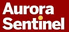 Aurora Sentinel's Company logo
