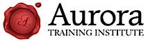 Aurora Training Institute's Company logo