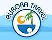Aurora Travel's Company logo