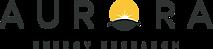 Aurora Energy Research Ltd.'s Company logo