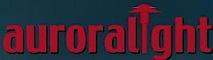 Auroralightt's Company logo