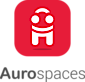 Aurospaces's Company logo