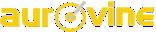 Aurovine's Company logo