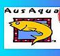 Ausaqua's Company logo