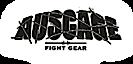 Auscage Fight Gear's Company logo