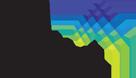 AusNet Services's Company logo