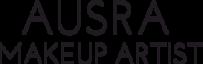 Ausra Makeup Artist's Company logo