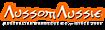 Bar-b-que Beast's Competitor - Aussom Aussie Australian Barbecue Co - Since 1988 logo