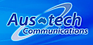 Austech Communications's Company logo