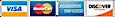 Garagedoorrepaircanton's Competitor - Austell Garage Door logo