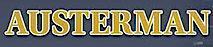 Austerman's Company logo