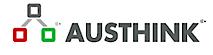 Austhink's Company logo