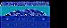 Ruth K. Kawakami, Dds, Ms's Competitor - Austin & Singson Family Orthodontics logo