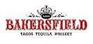Austin Benedict Real Estate's Company logo