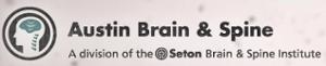 Austin Brain & Spine's Company logo