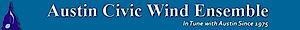 Acwe's Company logo