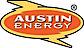 PNM Resources's Competitor - Austin Energy logo