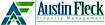 Arizona Sund Investment Properties's Competitor - Austin Fleck Property Management logo