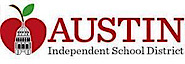Austin Independent School District's Company logo