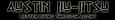 Teamlutterspycam's Competitor - Austin Jiu-jitsu logo