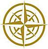 Austin Jordan's Company logo