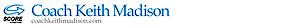 Austin Kearns Celebrity Golf Classic Benefiting Score International's Company logo