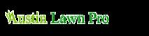 Austin Lawn Pro's Company logo