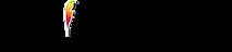 Austin Macauley Publishers's Company logo
