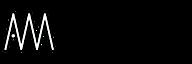 Austin Morgan Design's Company logo