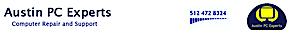 Austin Pc Experts's Company logo