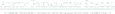 Prioryca's Competitor - Austinprep logo