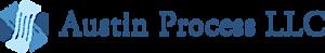 Austin Process's Company logo
