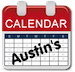 Austin's Calendar's Company logo