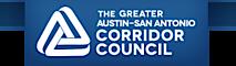 Austin San Antonio Corridor's Company logo