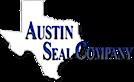 Austin Seal's Company logo